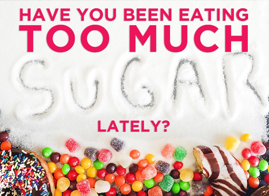 11 Top Foods That Can Curb Your Sugar Cravings