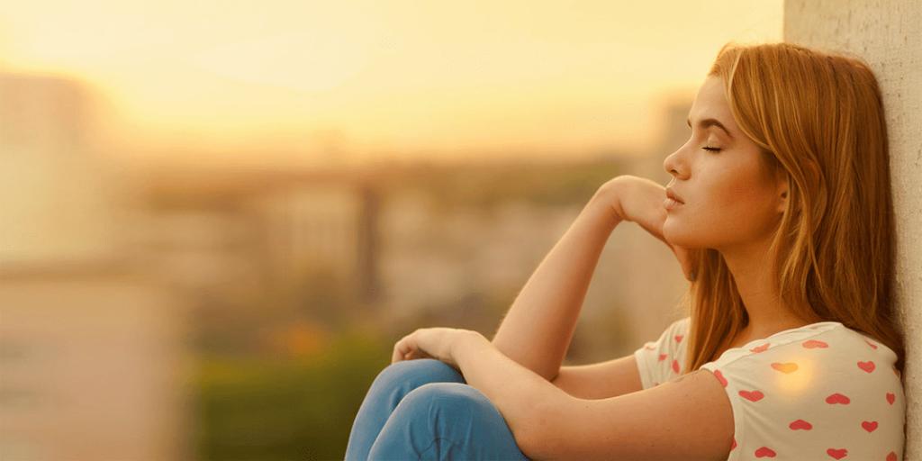 6 Amazing Ways To Change Your Life