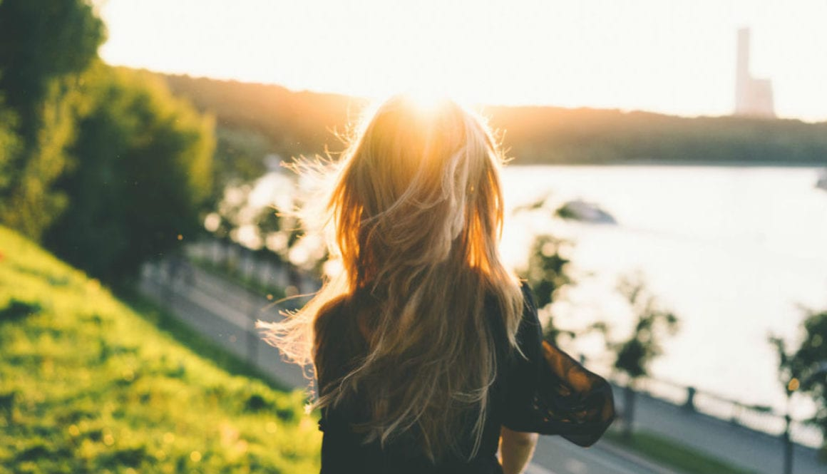 6 Amazing Ways To Change Your Life