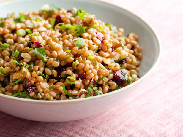 8 Alternatives To Avoid Rice