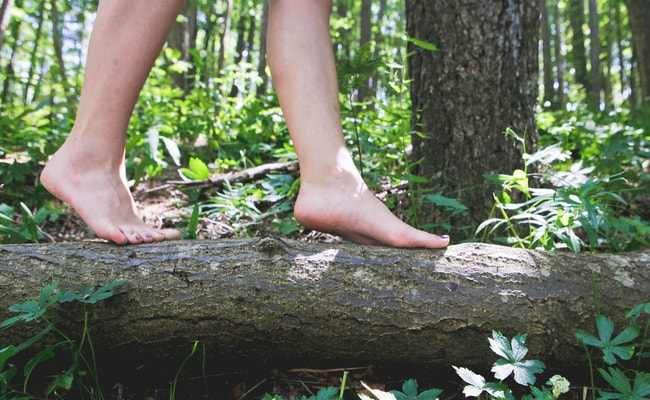 Great Spring Activities That Will Make You Feel Young