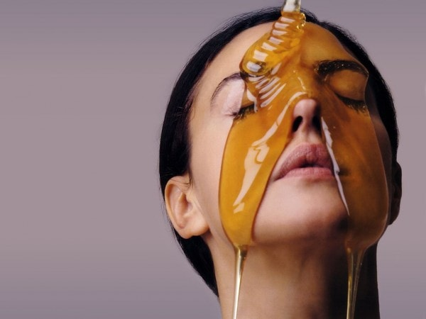 Natural Remedies To Achieve Absolute Beauty and Glowing Skin