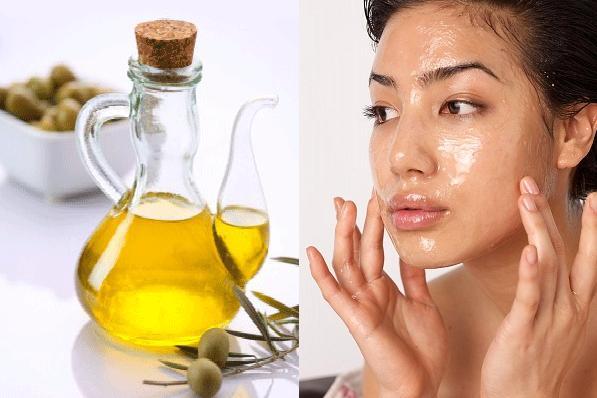 Surprising Ways To Use Jojoba Oil
