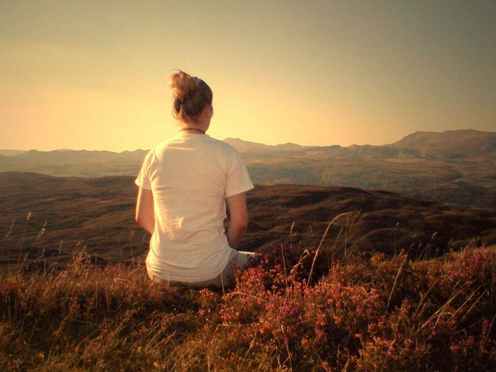Things That You Need To Know Before You Go On A Meditation Retreat