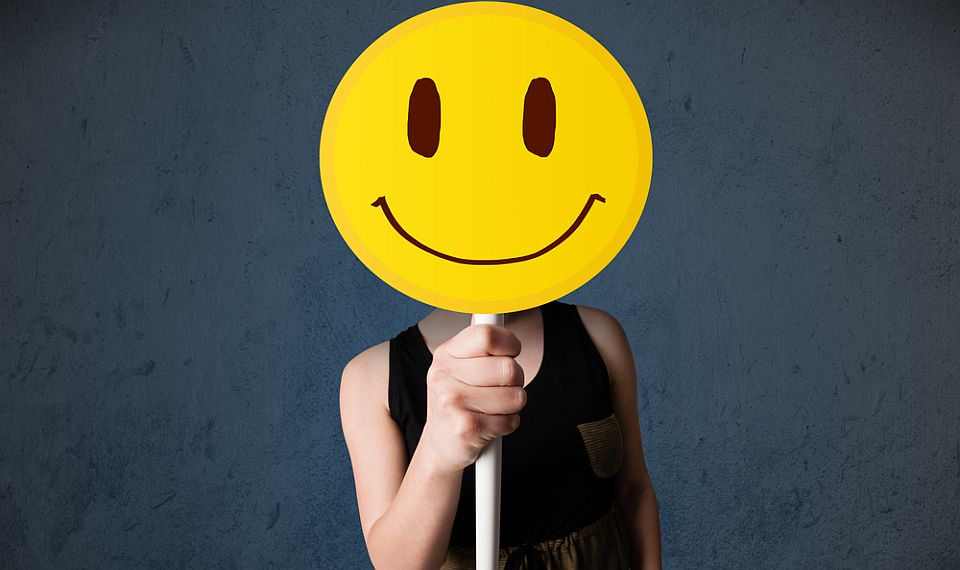 Ways You May Be Sabotaging Your Happiness