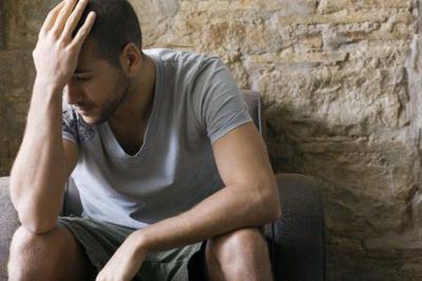 Why Good Men Fall Into Temptation