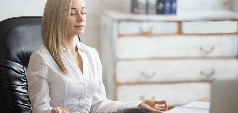 10 Meditation Tips for Ambitious People