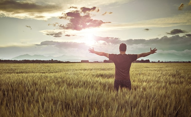 Behaviors That You Must Acquire To Boost Your Happiness