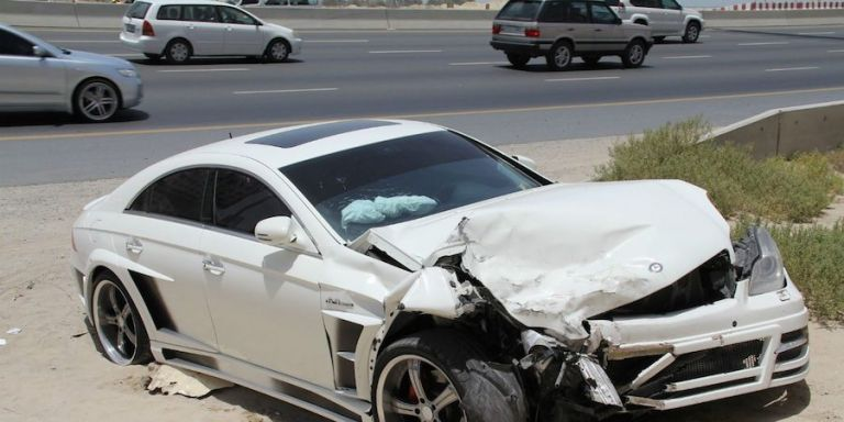 Best Technologies That Will Help You Prevent Car Accidents