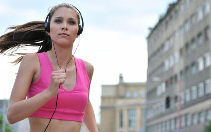 Healing Benefits Of Listening To Music