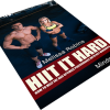 Hiit It Hard Mindmap