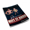 Hiit It Hard Resources