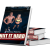 Hiit It Hard