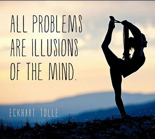Quotes Yoga Stunning 181 Yoga Quotes From The Masters To Inspire Your Life