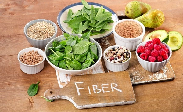 17 Key Nutrients For Women Age 50 And Older