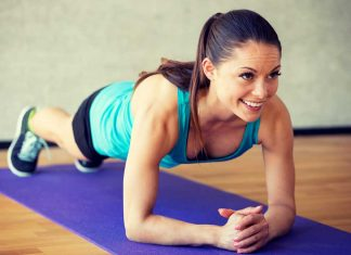 Empowering Yoga For Women