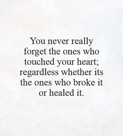 Healing Quotes Mesmerizing Healing Quotes