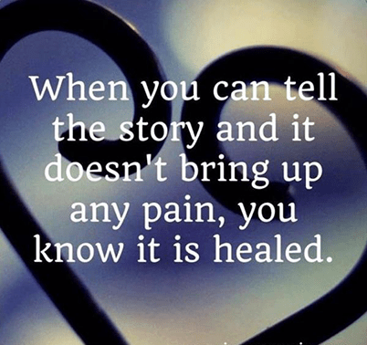 Healing Quotes Enchanting Healing Quotes