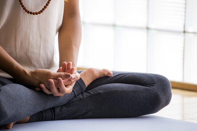 301 Meditation Quotes