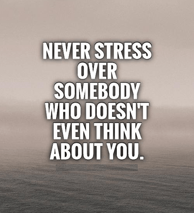 Stress Quotes   Stress Quotes