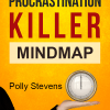 procrastination killer mindmap