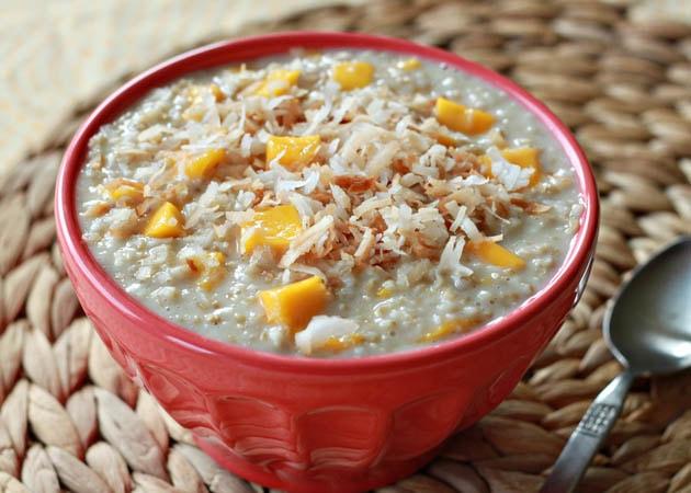 vegan breakfasts casserole