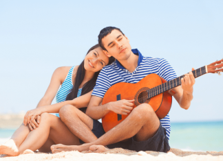 Great Ways On How To Deepen Your Bond With Your Spouse