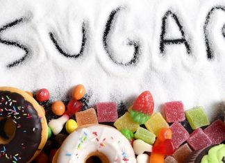 How Giving Up Sugar Will Change Your Life