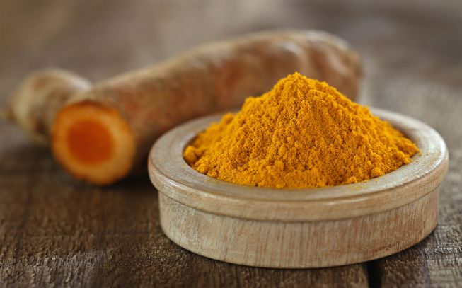 6 Herbs And Spices That Will Improve Your Memory