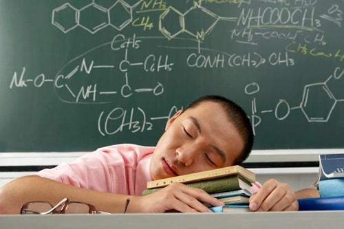 sleep programming rewire your brain