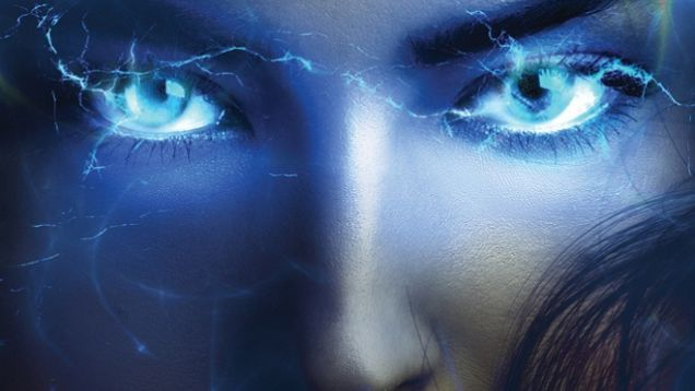 Top Ways To Boost Your Psychic Powers