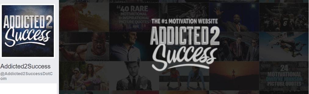 Addicted2Success Personal Development, personal growth, self improvement, ,life, motivation