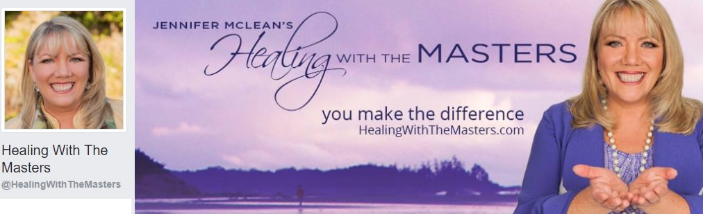 Healing With The Masters Personal Development, personal growth, self improvement, ,life, motivation