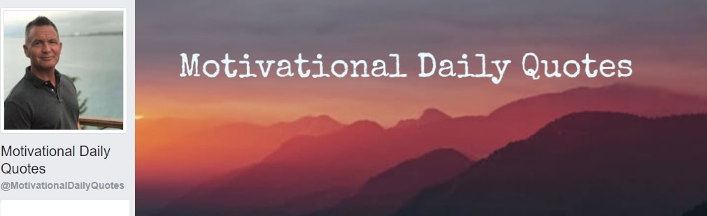 Motivational Daily Quotes Personal Development, personal growth, self improvement, ,life, motivation