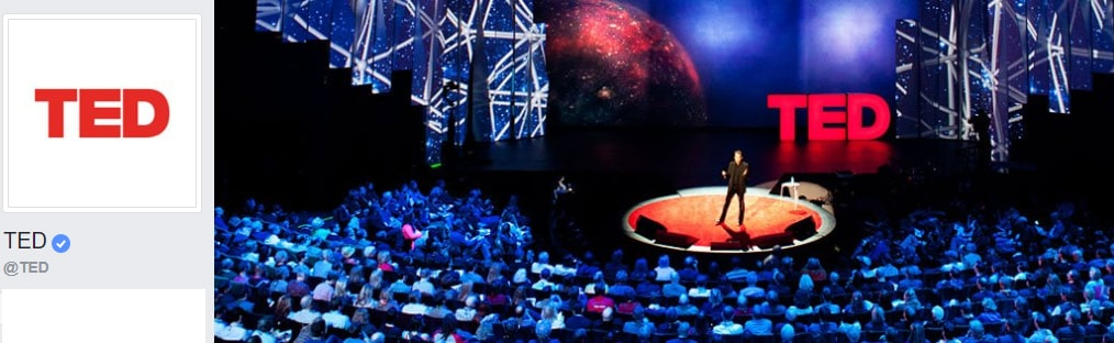 TED Personal Development, personal growth, self improvement, motivation