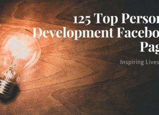 personal development, personal growth, self improvement