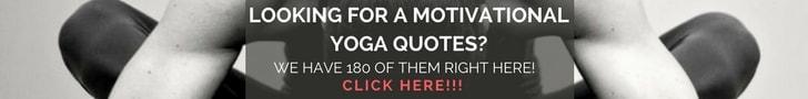 yoga quotes, personal development
