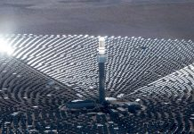 Can Molten Salt Make 24-Hour Solar Energy Possible?