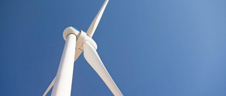 Last Year, Britain Generated Twice as Much Energy From Wind as Coal