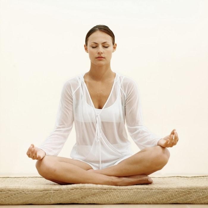 chakra poses chakra meditation