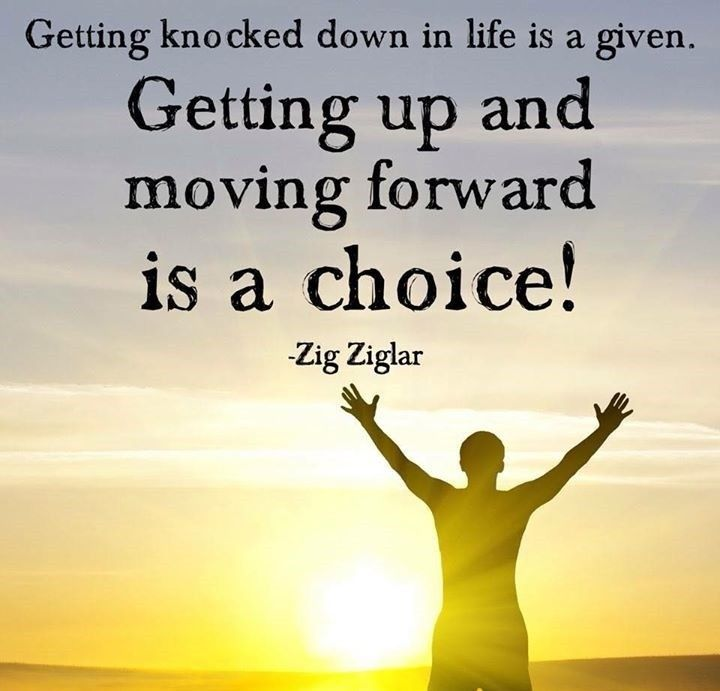 getting-knocked-down-in-life-zig-ziglar-daily-quotes-sayings ...