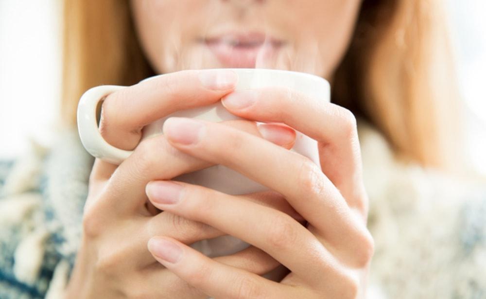 natural remedies nausea