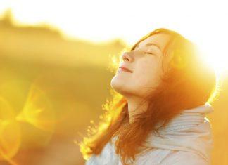 sunshine vitamin vitamin D