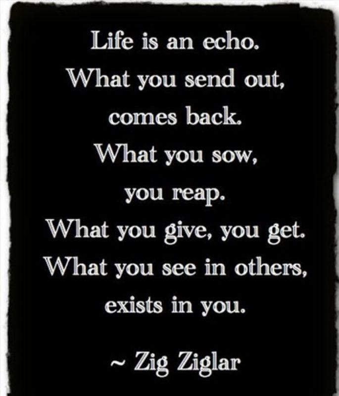 life quotes zig ziglar