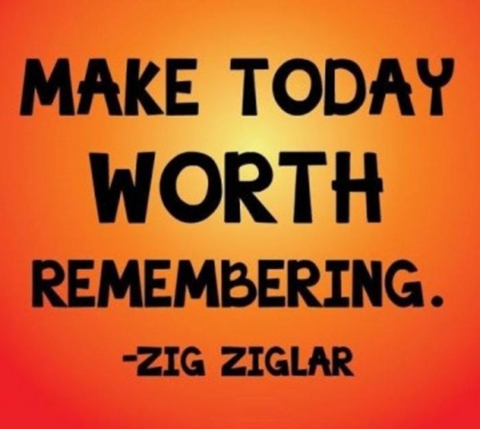 worth remembering quotes zig ziglar