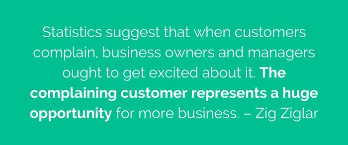 business quotes zig ziglar