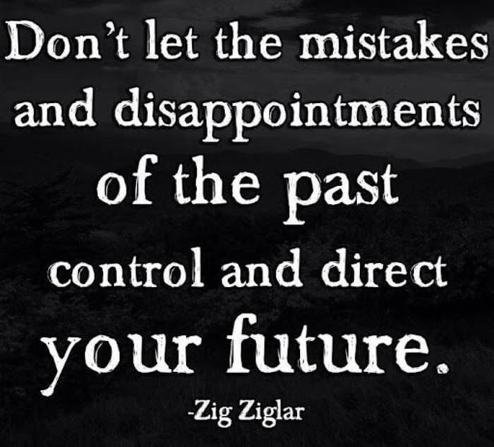 move on quotes zig ziglar