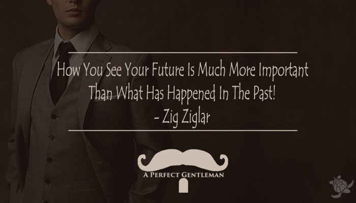 futuristic quotes zig ziglar
