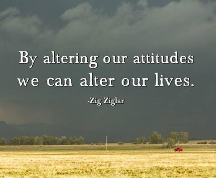 living quotes zig ziglar