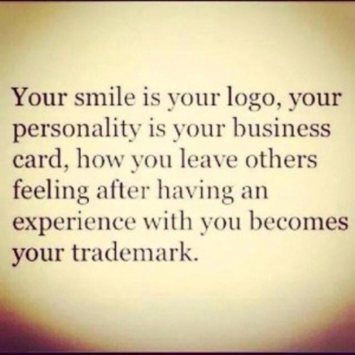 smile quotes zig ziglar